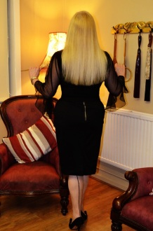 alice cranfield, corporal punishment manchester, disciplinarians in manchester, disciplinarians manchester, headmistress cranfield, manchester corporal punishment, manchester disciplinarians, manchester spanking, spanking in manchester, spanking manchester, spanking services in manchester, spanking services manchester