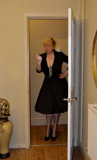 Gallery Spanking Headmistress Manchester 07563 058296