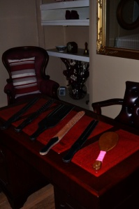 corporal punishment, headmistress alice Cranfield, spanking manchester, spanking scene manchester, caning manchester,