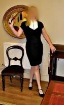 Headmistress, Alice, Cranfield, corporal, punishment, spanking, cane, manchester,
