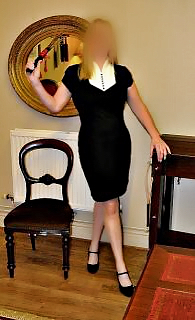 Headmistress, Alice, Cranfield, corporal, punishment, spanking, cane, manchester,