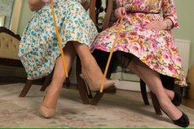headmistress, cranfield, alice, canng, spanking, OTK, manchester, nortwest,