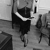 manchester, headmistress, cranfield, spanking, victorian, headmistress,