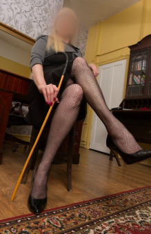 manchester, headmistress, cranfield, spanking, headmistress, cranfield, alice,